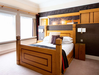 Barton Manor Hotel & Spa, BW Signature Collection