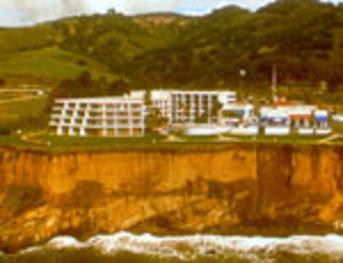The Cliffs ResortUlteriori informazioni sulla sistemazione