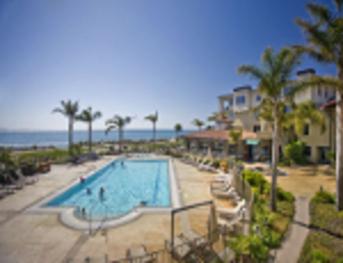 Dolphin Bay Resort & SpaUlteriori informazioni sulla sistemazione
